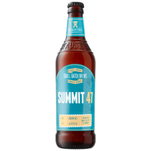 Summit 47 – 12 x 500ml bottles