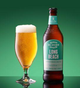 Long Beach – 12 x 500ml bottles