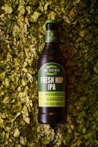 Fresh Hop IPA – 12 x 500ml bottles – Ambassadors
