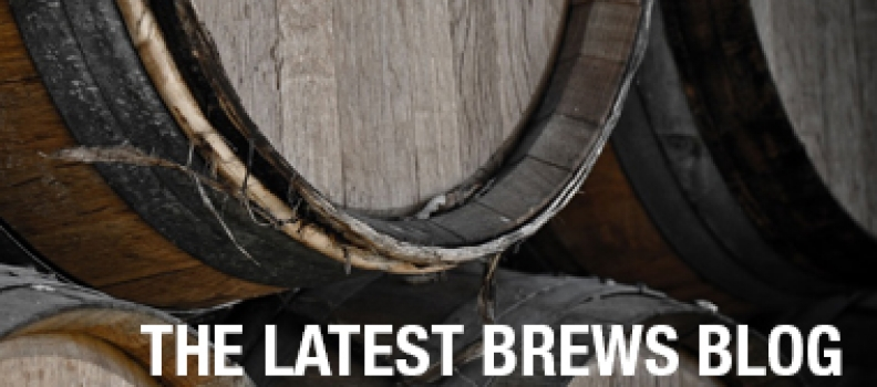 Welcome to the St Austell Brewery blog!